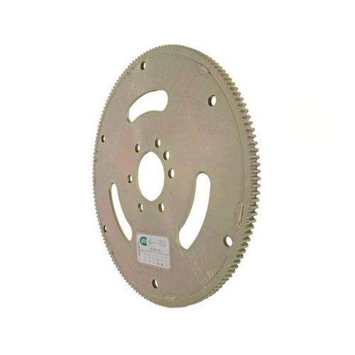 CSR Performance Products 200X 168 Tooth Flexplate for 454 Chevy V8 :