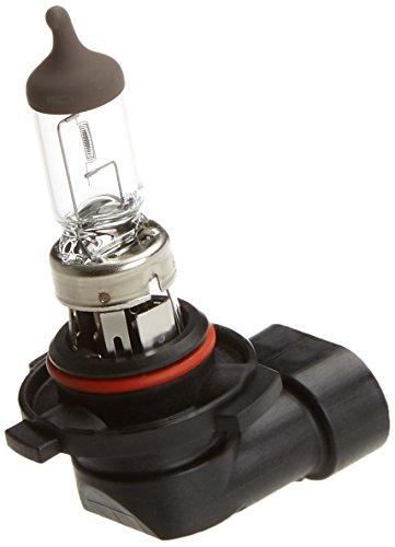 Osram 9145 Lámpara Standard Halógena de Faros H10 Blister Individual