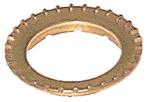 Electrolux Brennerring für Gasherd ø 60mm Brennertyp B