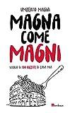 Magna come Magni