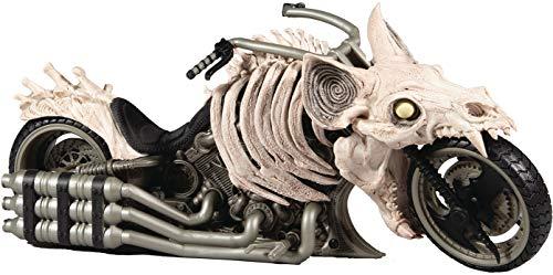 McFarlane Toys DC Multiverse Death Metal Baticiclo