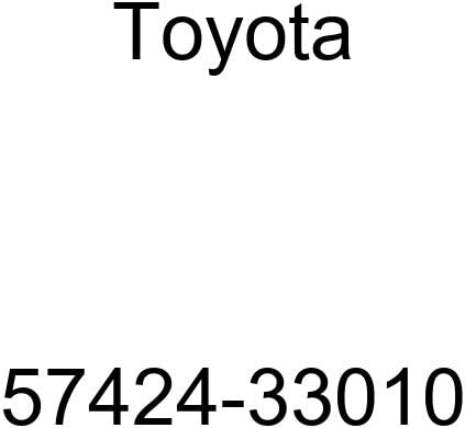 67% OFF of Cheap fixed price TOYOTA 57424-33010 Floor Member