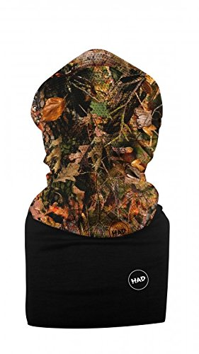 Relags Had® Insect Protection Fonction Chiffon Taille Unique Camouflage