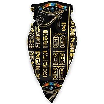 Best egyptian women clothes Reviews