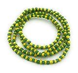Collar De Orula Santeria Orisha Eleke Collares
