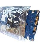 500GB 7200RPM Festplatte für MSI Notebook EX623, 2,5' Sata - alternatives Zubehör
