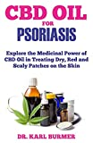 Dr Dry Psoriasis Treatments - Best Reviews Guide