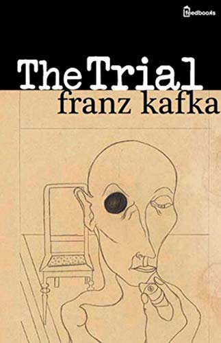The Trial (English Edition) PDF Books