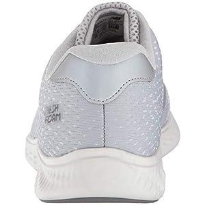 New Balance Men's Fresh Foam Arishi NXT V1 Running Shoe, rain Cloud, 7 4E US