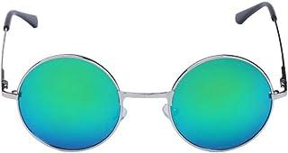 Amazon.es: Xinzhi - Gafas de sol / Gafas y accesorios: Ropa