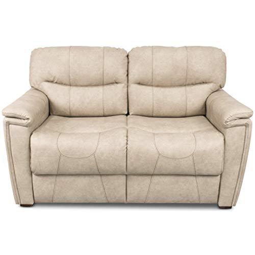 camper rv furniture - 7
