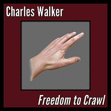 Freedom to Crawl