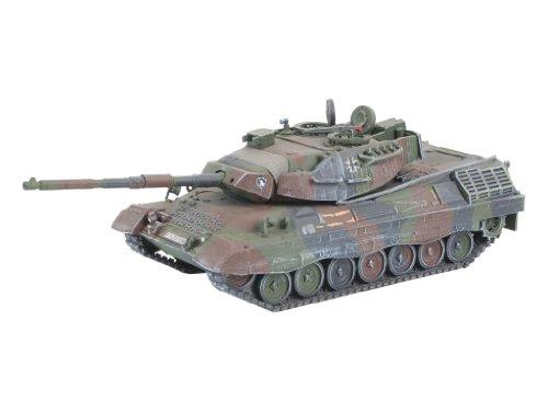 Revell - Maquette - Leopard 1 A5 - Echelle 1:72