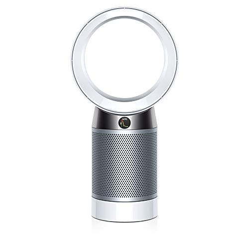 Dyson Pure Cool Table