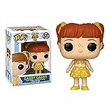 QIYV Pop Movie Toy Story 4 Kawaii Q Version Figura De Anime Nendoroid Gaby Doll 527 # Figuras De Acción De Vinilo Pop En Caja De Juguete De 10 Cm, Regalos De Cumpleaños para Niños