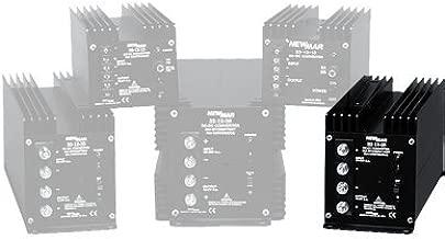 NewMar 32-12-25 DC to DC Converter, 12 Volt Output