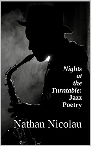 Nights at the Turntable: Jazz Po...