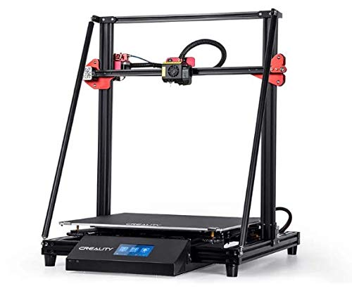 WOL 3D Creality 3D CR 10 Max Model 3D Printer