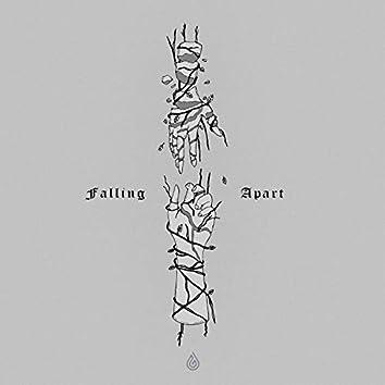 Falling Apart