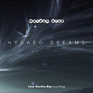 Hydaeo Dreams