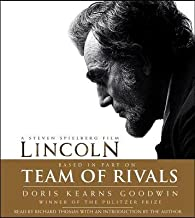 Best author doris goodwin Reviews