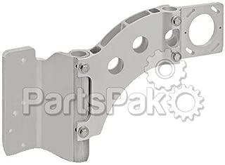 Minn Kota 1810302; Modular Talon/360 Bracket Port