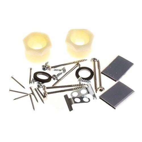 Bosch B/S/H–Spiel-TME Verkleidung für Spülmaschine Bosch B/S/H IKEA