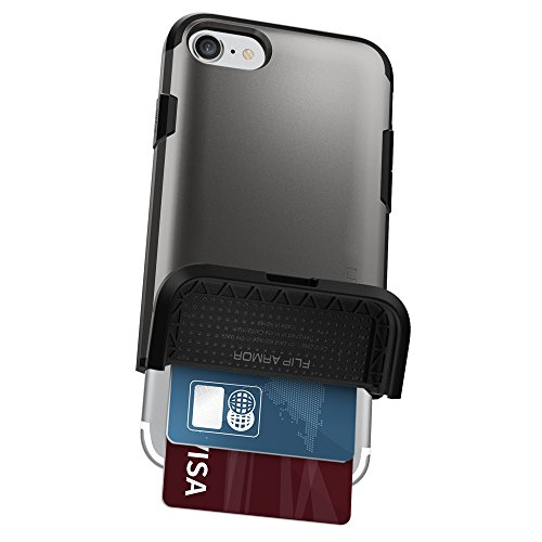 what is the best iphone stash case 2020