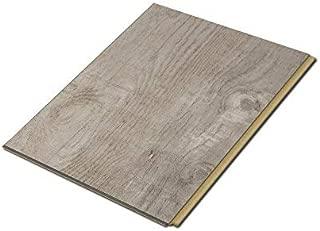 Best ash gray vinyl flooring Reviews