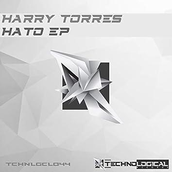 Hato EP
