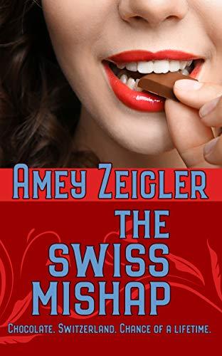 The Swiss Mishap