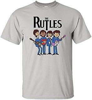 ラトルズV3、エリック・アイドル、ポスター、Tシャツ(WHITE、ZINK、KH