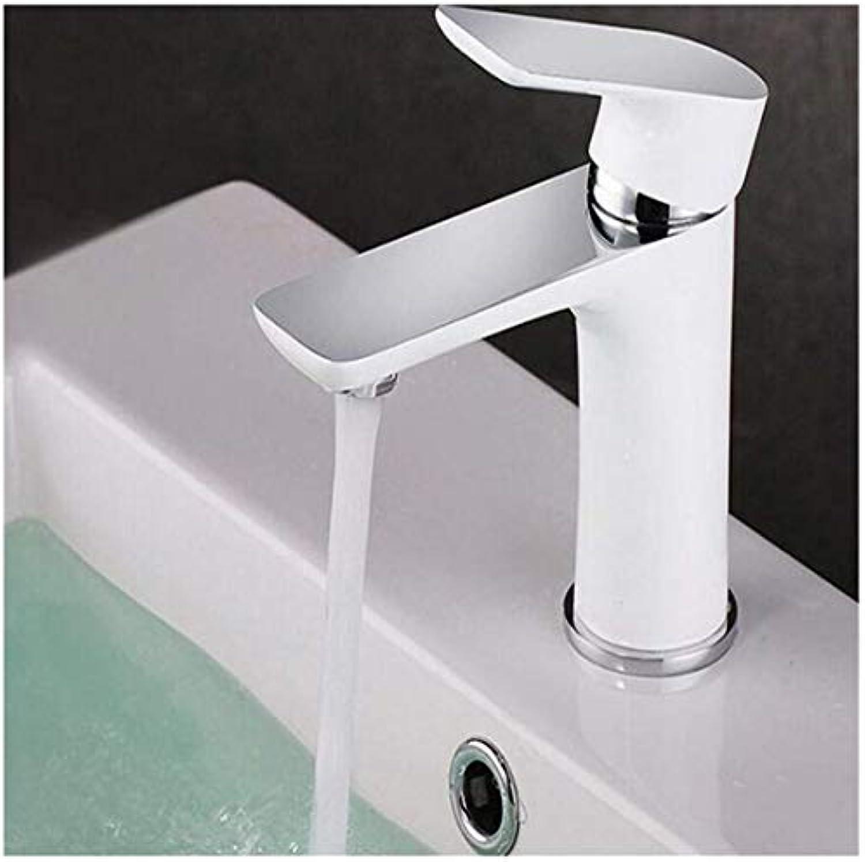 Küche Bad Becken Waschbecken Badarmaturen Waschbecken Wasserhahn Wasserhahn Oberflche Waschtischmischer Wasserhahn Ctzl3503