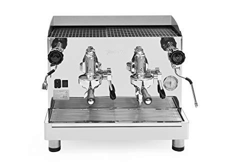 Lelit Giulietta PL2S Independiente - Cafetera (Independiente, Cafetera de filtro, 10 L, De café molido)