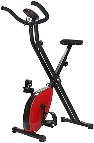 Esercizio Bike Aerobica Esercizi Perdita di peso Attrezzature per la formazione Attrezzatura