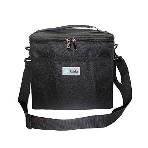 Arikky Cool Bag - Bolsa térmica Almuerzo Adultos