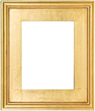Creative Mark Plein Air Wooden Picture Frame -Single Open Frame - Size 16x20