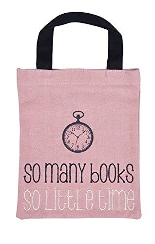 'Moses Libri x Book Sac avec so de nombreux livres. 82560