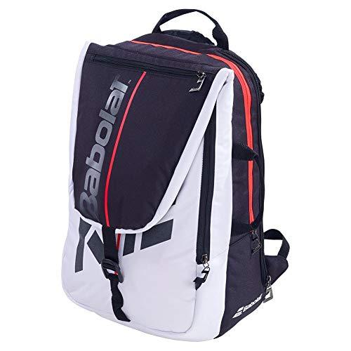 Babolat Pure Strike Foldover Backpack