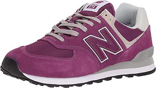 New Balance 574 V2 Core - Zapatillas De Deporte Para Hombre