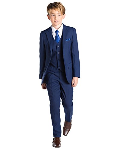 Top 10 best selling list for boys wedding clothes uk