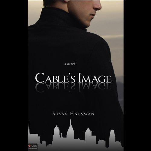 Cable's Image                   Di:                                                                                                                                 Susan Hausman                               Letto da:                                                                                                                                 Melanie Hughes                      Durata:  4 ore e 3 min     Non sono ancora presenti recensioni clienti     Totali 0,0