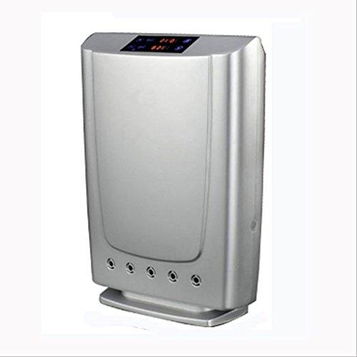 Stérilisateurs Stérilisateur à anions, aspirateur à haute pression, purificateur d'air, générateur d'ozone 220V
