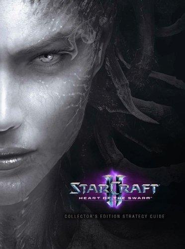 Guide Starcraft II