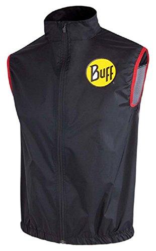 BUFF - Buff ARCY ULTRALIGHT VEST - BFF-151799905 - S