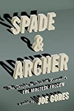 Best spade and archer book Reviews