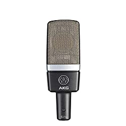 Perfect Microphone for Recording Vocals