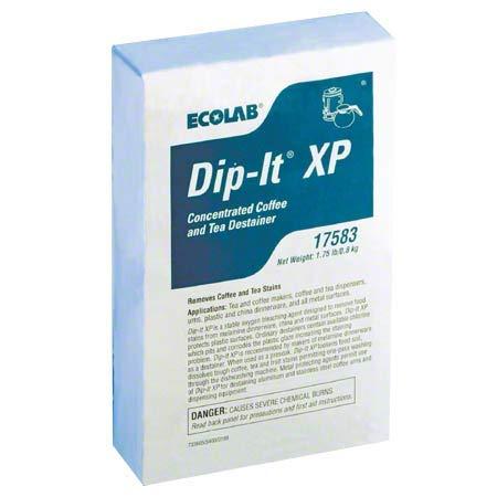 Ecolab® Dip-It® XP - 1.75 lb.