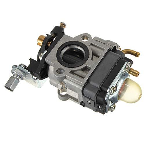 Hotaluyt Reemplazo para Desbrozadora Moto Cortasetos 43cc para ...