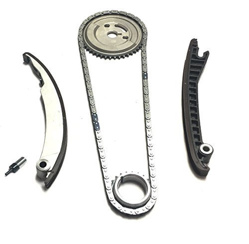05 mini cooper timing chain - 8